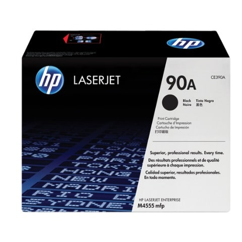 /9/0/90A-LaserJet-Toner-Cartridge-CE390A---Black-6295466.jpg
