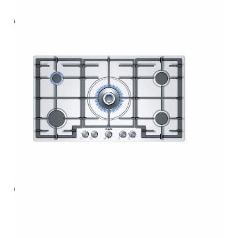 /9/0/90cm-Stainless-Steel-Gas-Hob---Pcr915b91e-7735397_1.jpg
