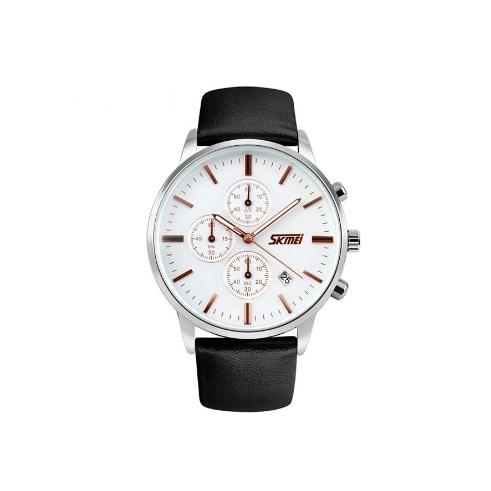 /9/1/9103-2016-Men-s-Quartz-Watch-Leather-Strap-with-Chronograph-6070408_1.jpg