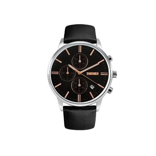 /9/1/9103-Men-s-Quartz-Watch-Leather-Strap-with-Chronograph---Black-6070554_1.jpg
