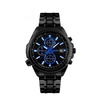 /9/1/9107-Fully-Functioning-Chronograph-Watch---Black-6266163_1.jpg