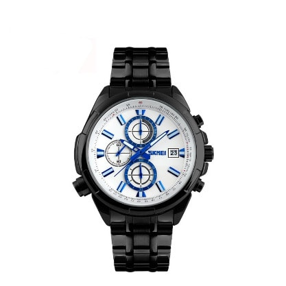 /9/1/9107-Fully-Functioning-Chronograph-Watch---White-Dial-6071265_1.jpg