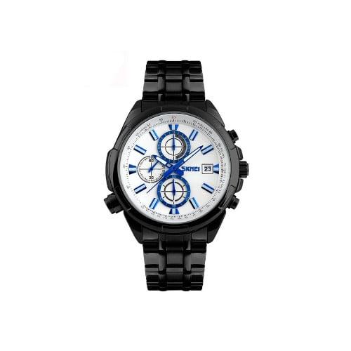/9/1/9107-Fully-Functioning-Chronograph-Watch-7207012.jpg