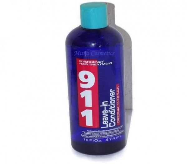 /9/1/911-Leave-In-Hair-Conditioner---474ml-7946124.jpg