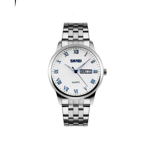 /9/1/9110-Stainless-Steel-Watch-With-White-Dial-And-Days-With-Date---Silver-7750810.jpg