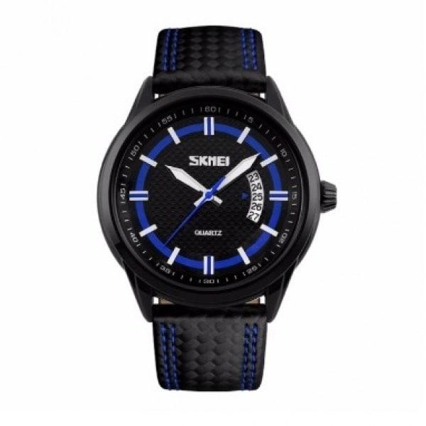 /9/1/9116-Leather-Watch--Black-7618470_2.jpg
