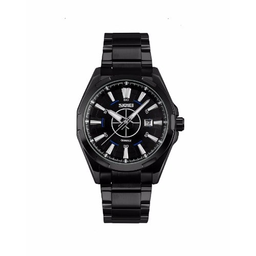 /9/1/9118-Stainless-Stain-Watch-All-Black-5993489_1.jpg