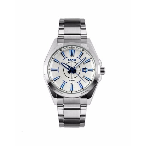 /9/1/9118-Stainless-Steel-Silver-Strap-Watch---Blue-Dial-5993799_1.jpg
