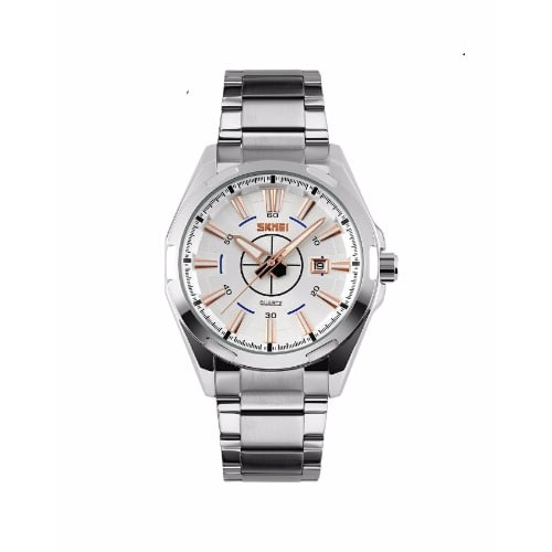/9/1/9118-Stainless-Steel-Watch-Silver-Strap---Gold-Dial-5993706_1.jpg
