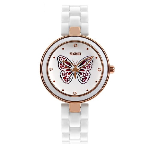 /9/1/9131-Luxury-Ladies-Watch--Red-Butterfly-6126921_1.jpg