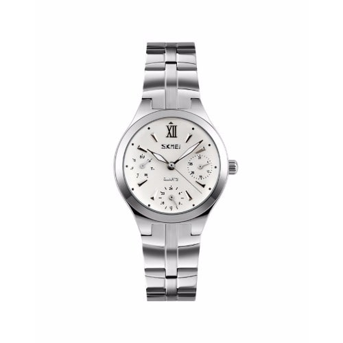 /9/1/9132-Lady-Working-Chronograph-Wrist-Watch-6149302_1.jpg