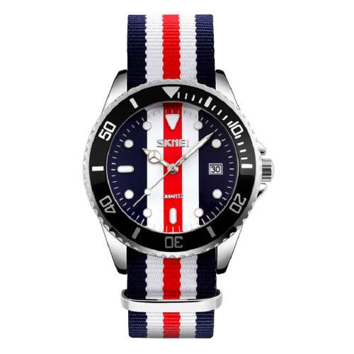 /9/1/9133-Fiber-Strap-Watch---Multi-colour-6127004_1.jpg