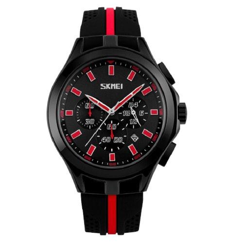 /9/1/9135-Men-s-Racing-Fashion-Chronograph-Watch---Red-6956633.jpg