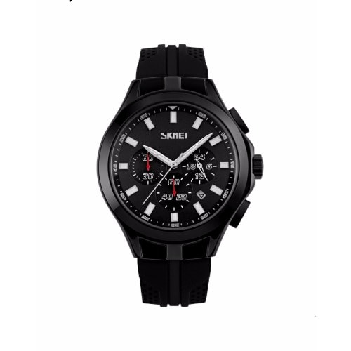 /9/1/9135-Working-Chronograph-Unique-Clasp-Watch---Black-6864383.jpg