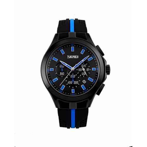 /9/1/9135-Working-Chronograph-Unique-Clasp-Watch---Blue-5993087_1.jpg