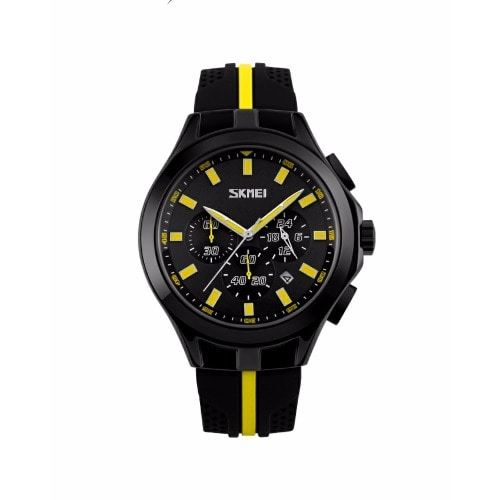 /9/1/9135-Working-Chronograph-Unique-Clasp-Watch---Yellow-5992928_1.jpg