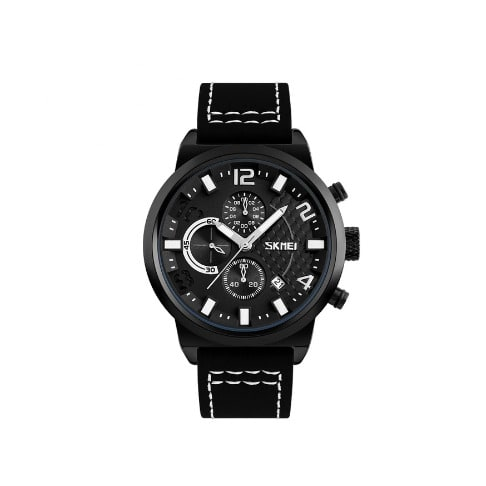 /9/1/9149-Chronograph-Watch-With-Date---Black-7206294.jpg