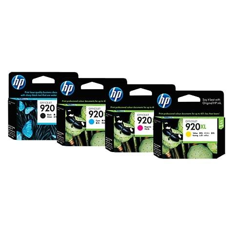 /9/2/920XL-Genuine-Printer-Ink-Catridge-Set---Black-Cyan-Magenta-Yellow-7541220_2.jpg