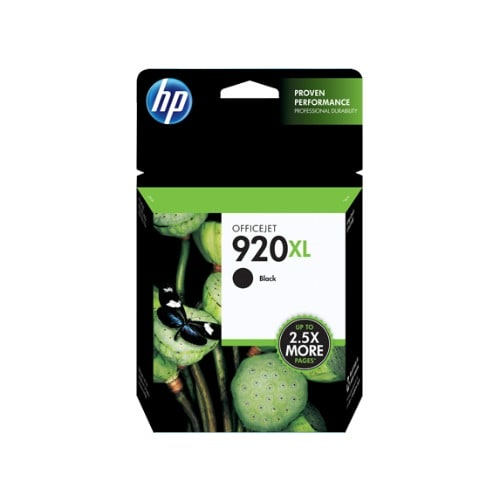/9/2/920XL-High-Yield-Genuine-Ink-Cartridge---Black-5679047_5.jpg