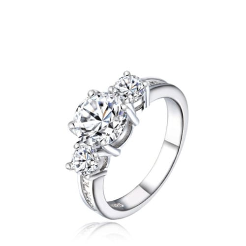 /9/2/925-Sterling-Engagement-Ring---Silver-7393751.jpg