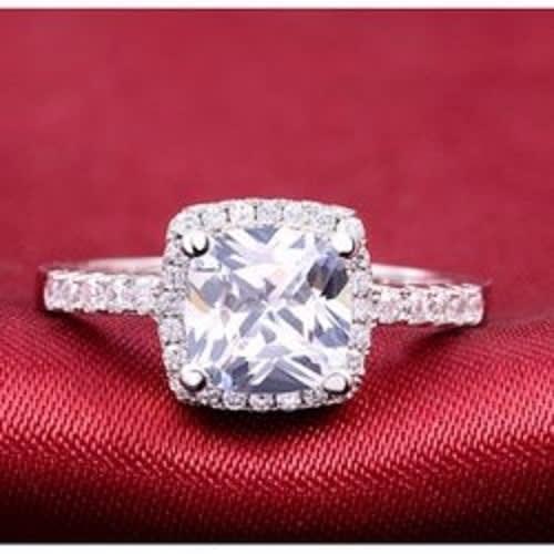 /9/2/925-Sterling-Engagement-Ring-6880252_1.jpg