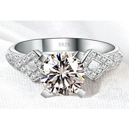 /9/2/925-Sterling-Silver-Engagement-Ring-8001764_2.jpg