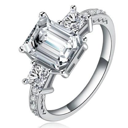 /9/2/925-Sterling-Silver-Wedding-Engagement-Ring-8001587.jpg