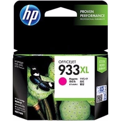 /9/3/933XL-High-Yield-Magenta-Original-Ink-Cartridge-7305795.jpg
