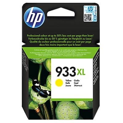 /9/3/933XL-Yellow-Officejet-Ink-Cartridge---CN056AN-6637942.jpg