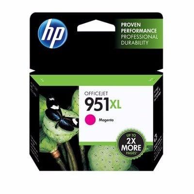 /9/5/951XL-High-Yield-Genuine-Ink-Cartridge---Magenta-7201207.jpg