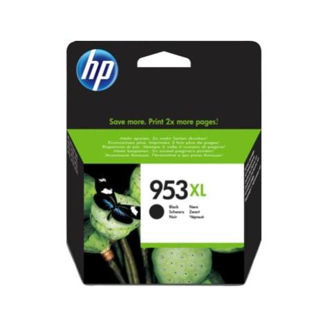 /9/5/953XL-High-Yield-Genuine-Ink-Cartridge---Black-7714056_1.jpg