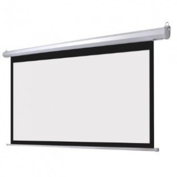 /9/6/96-x-96-Remote-Controlled-Projector-Screen-7292886.jpg