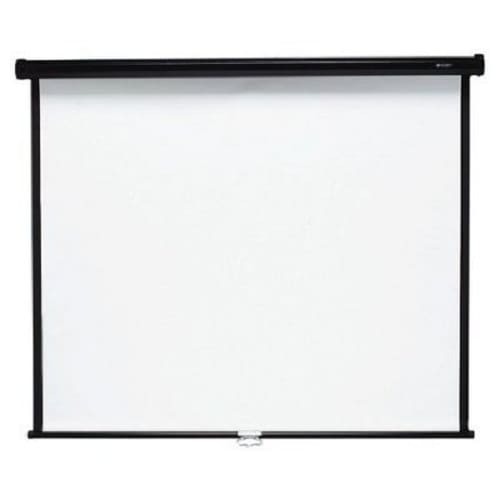 /9/6/96-x96-Manual-Projector-Screen-5490207.png