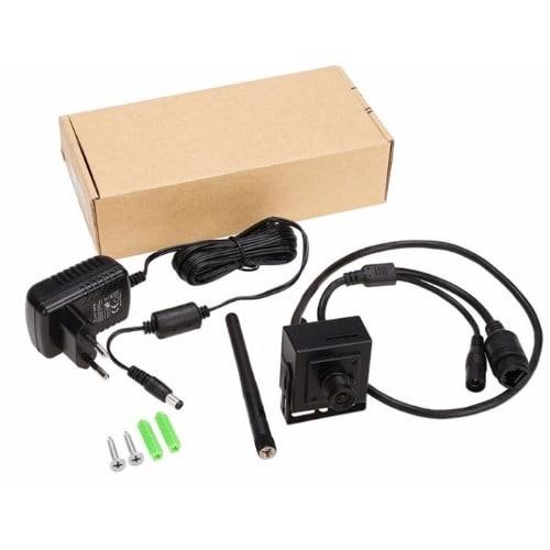 /9/6/960p-HD-WIFI-Wireless-Hidden-Spy-Audio-IP-CCTV-Camera-6726554.jpg