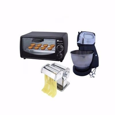/9/L/9L-Oven-Chin-Chin-Cutter-2L-Cake-Hand-Mixer-8064089.jpg
