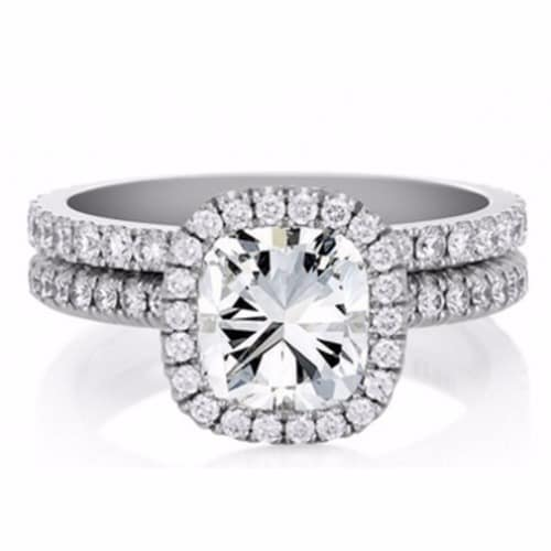 /9/k/9kt-White-Gold-Trolis-Princess-Cut-Engagement-Set-for-Bride-7725812_1.jpg