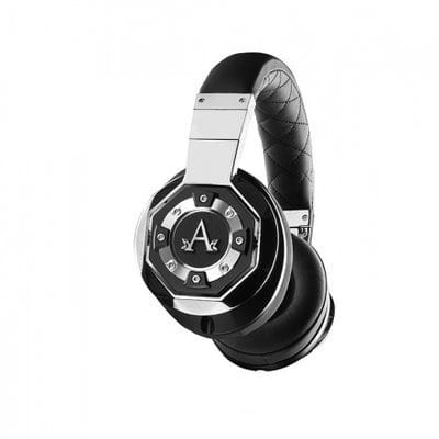 /A/-/A-Audio-Icon-Wireless-A21-Bluetooth-Over-Ear-Headphones-with-3-Stage-Technology-7772331.jpg