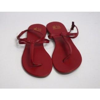 /A/-/A-Big-Feet-Flat-Sandal-7420575.jpg