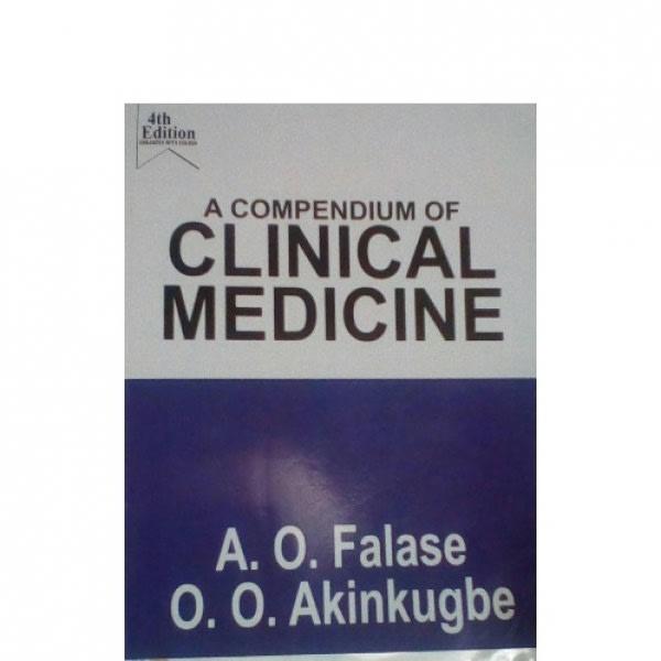 /A/-/A-Compendium-Of-Clinical-Medicine-By-A-O-Falashe-O-O-Akinkugbe-7517444.jpg