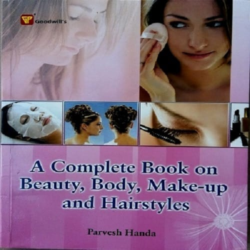 /A/-/A-Complete-Book-On-Beauty-Body-Make-up-and-Hairstyles-7578831_1.jpg