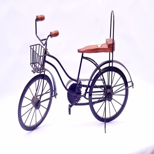 /A/-/A-Decorative-Bicycle-8032617_2.jpg