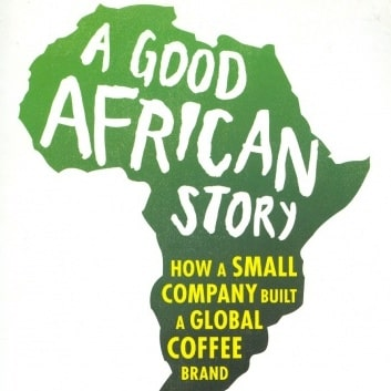 /A/-/A-Good-African-Story-6015060.jpg