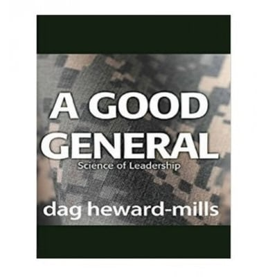 /A/-/A-Good-General---The-Science-of-Leadership-5999886_1.jpg