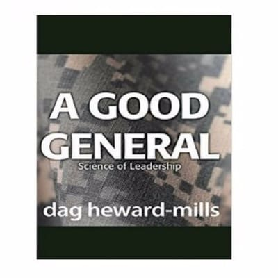 /A/-/A-Good-General---The-Science-of-Leadership-6907654.jpg