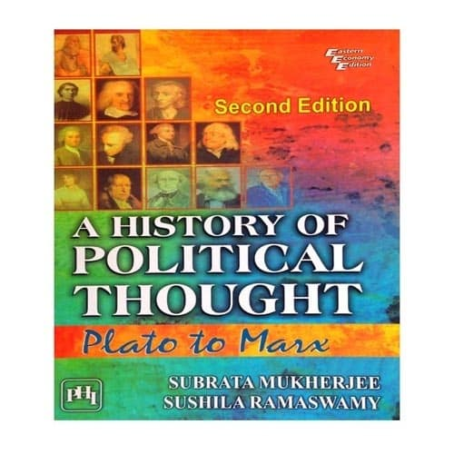 /A/-/A-History-Of-Political-Thought---Plato-to-Marx-7904187.jpg