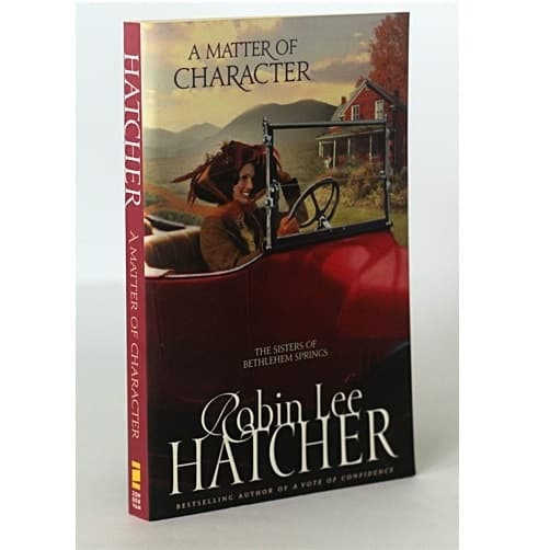 /A/-/A-Matter-of-Character-3614014.jpg