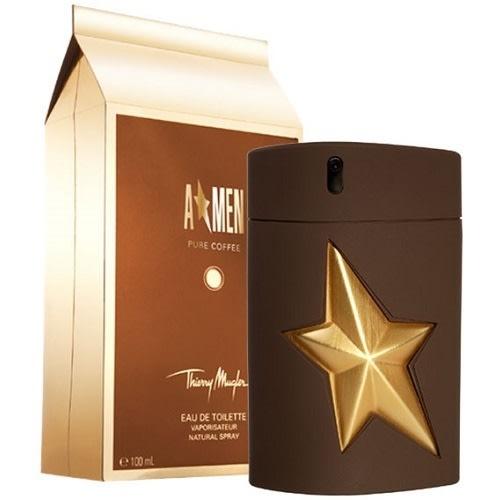 /A/-/A-Men-Pure-Coffe-EDT-Perfume-For-Men---100ml--4977300_5.jpg