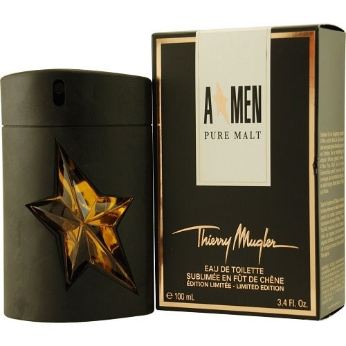 /A/-/A-Men-Pure-Malt-Eau-De-Toilette-100ml-7655809.jpg