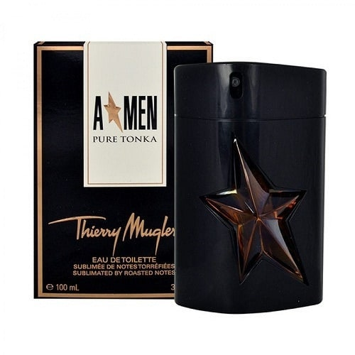 /A/-/A-Men-Pure-Tonka-EDT-100ml-Perfume-For-Men-5605404_1.jpg