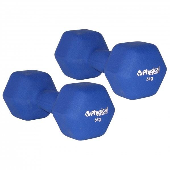 /A/-/A-Pair-of-Dumbbells---6kg-Each---Blue-3884224_3.jpg